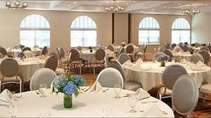 doubletree by hilton cape cod hyannis in hyannis ma youtube