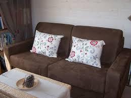 canapé très confortable canapé convertible photo 2 3 mon canapé très confortable