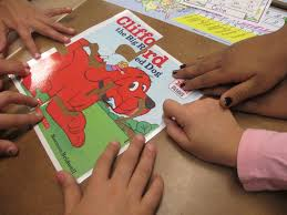 15 quick and creative ways to group and partner students scholastic