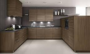 cuisiniste rouen cuisine moderne en bois massif 6 cuisine 233quip233e cuisine