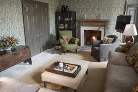 the livingroom edinburgh edinburgh hotels and the best places to stay condé nast traveller