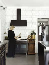 decor inspiration beautiful swedish home cool chic style fashion