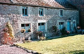 chambre d hote à la ferme la ferme de durbuy chambre d hôtes à la ferme n 2 chambre d