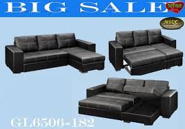 montreal gazette classifieds buy u0026 sell selection recliners