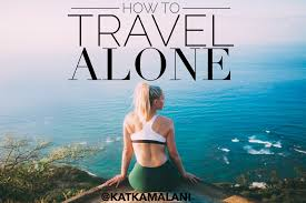 travel alone images Xoxokat 10 tips on how to travel alone png