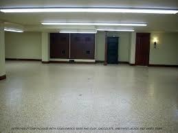 basement painting basement floor painting my basement concrete