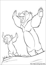 fun kids coloring pages 495 best kids coloring pages images on pinterest coloring sheets