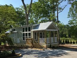 tiny home rentals nc available homes for purchase the village of wildflowers