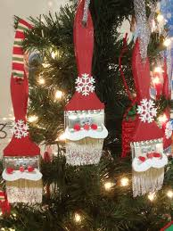 15 best santa baby images on decorations