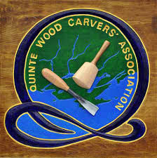 welcome to quinte wood carvers quinte wood carvers association