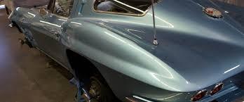 1963 split window corvette for sale 1963 chevrolet corvette
