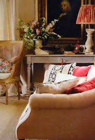 England Home Decor 923 Best English Country House Images On Pinterest English