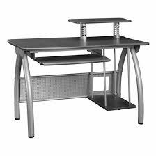 bureau pour ordi meubles pour ordinateur et imprimante 4 bureau enfant ado newsindo co