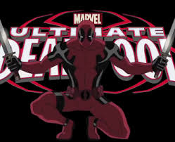 ultimate spider man antagonists characters tv tropes