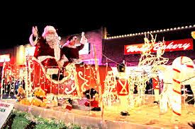 o fallon christmas lights illuminated christmas parade cancelled o fallon weekly
