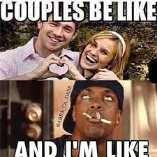 Friday Smokey Memes - porfirio benito diaz porfizaid instagram photos and videos