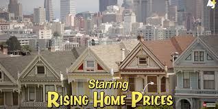 Modernday Houses Modern Day San Francisco U0027fuller House U0027 Trailer Business Insider