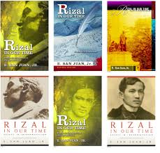 research paper about jose rizal the revolutionary rizal slaves of yesterday tyrants of today