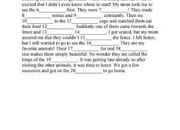 mad libs for kids google search mad libs pinterest mad libs mad