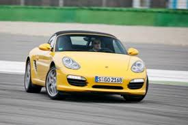 porsche boxster facelift porsche boxster s 987 facelift laptimes specs performance data