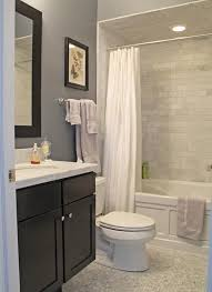 tile ideas for small bathroom wonderful small bathroom grey color ideas pictures best