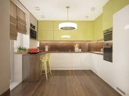 ideas for kitchen colours to paint green kitchen cabinets ideas best benjamin moore cabinet color