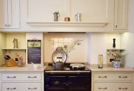 aga kitchen design uk larder inside decor