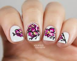 440 best no nails images on pinterest make up pretty