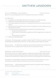 Resume Tools Custom Dissertation Writing Services Birmingham Cheap Dissertation