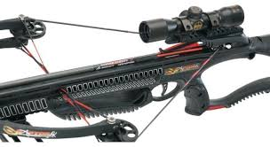 crossbow black friday sales barnett black raptor crossbow package 269 99 free s h over 99