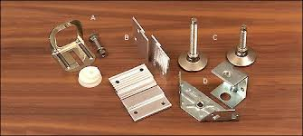 kitchen cabinet accessory kitchen cupboard fittings kitchen and decor
