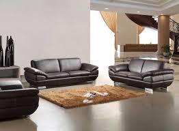 Modern Sofas Leather Why You Should Buy Italian Leather Sofa Sofas Pinterest