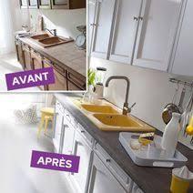 peinture resine meuble de cuisine relooker un meuble de cuisine nos 8 conseils pratiques plan de