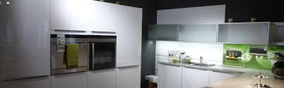 dutch display kitchen company u2013 selling ex display kitchens
