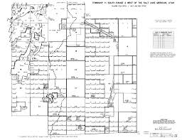 Utah County Plat Maps by Finding Federal Land Open For Prospecting Burgex Inc