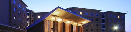 commercial u0026 industrial roofing contractor atlanta ga