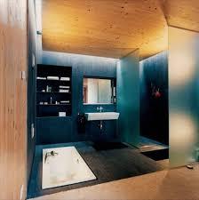 modern bathroom color ideas ahigo net home inspiration