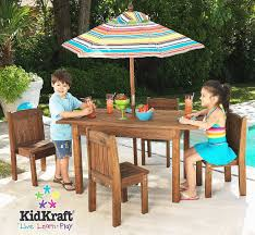 children s outdoor table and chairs children s outdoor table and chairs outdoor designs