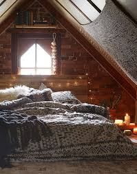 gemütliche schlafzimmer wie lässt sich im winter ein schlafzimmer gemütlich gestalten
