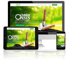web design services in columbus ohio jason design studio