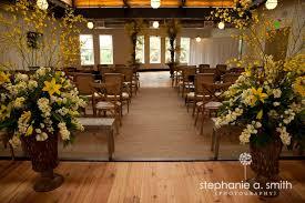 wedding venues ta fl oxford exchange venue ta fl weddingwire