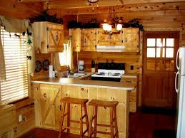 kitchen cabinets ideas diy video and photos madlonsbigbear com