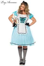 plus size womens costumes costumes australia in storybook plus size