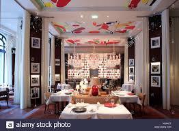 la cuisine h el royal monceau royal monceau raffles hotel stock photos royal monceau