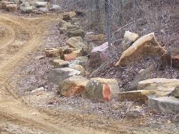 glass rocks for fire pit rock farm ii 038 fireboulder fire boulders firepits natural gas