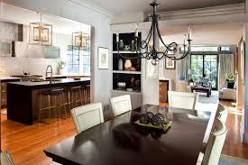 kitchen inspiration ideas phenomenal house floor plan image kitchen inspiration ideas h wooden