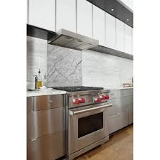 cuisine marbre noir acheter fond de hotte cuisine marbre blanc noir verre synthèse