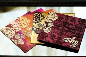 modern hindu wedding invitations winter wedding invitation wedding invitation 2014 123 wedding