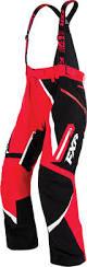 fxr motocross gear 30 best fly racing helmets images on pinterest racing helmets