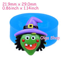 popular witch hats cookies buy cheap witch hats cookies lots from
